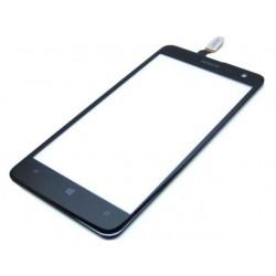 Pantalla Táctil Nokia Lumia 625 Negro