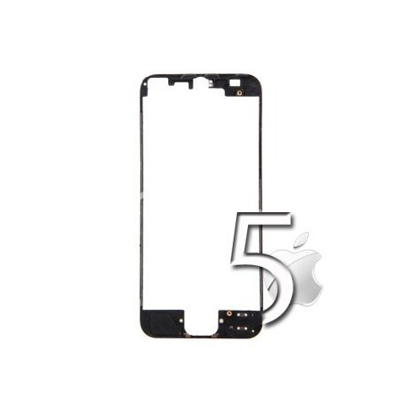 Marco Pantalla iPhone 5