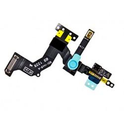 Sensor Luz y Camara Frontal iPhone 5