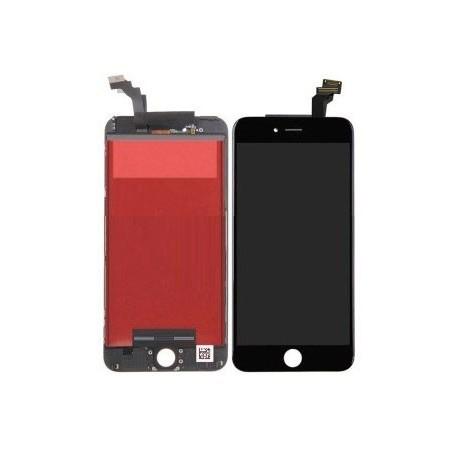 Pantalla Tactil+LCD Iphone 6 Negro