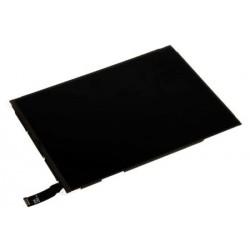 Pantalla LCD Ipad Mini 2