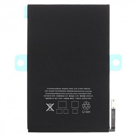 Bateria 4490mAh iPad Mini