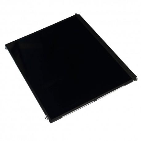 Pantalla LCD iPad 3 - iPad 4