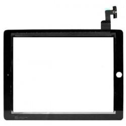 Pantalla Tactil iPad2