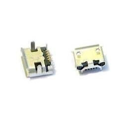 Conector Carga Asus Memo Pad 7 ME172
