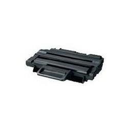 Toner Samsung MLT-D2092L Negro (reman.)