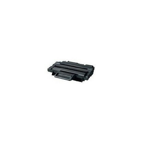 Toner Samsung MLT-D2092L/SCX4824/ML2855 Negro (reman.)