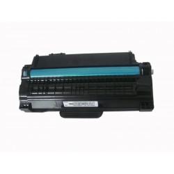 Toner Samsung D105L/D1052L(501) Negro (reman.)