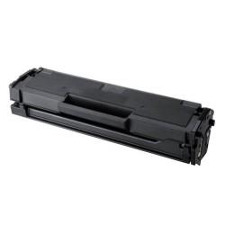 Toner Samsung MLT-D101S Negro (reman.)