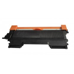 Toner Brother TN2010 Negro (reman.)