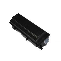 Toner Epson M2400/MX20 Negro (reman.)