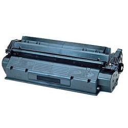 Toner HP 7115A Canon EP-25 Negro (reman.)