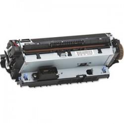 Toner HP CC388A (88A) Premium Negro (reman.)