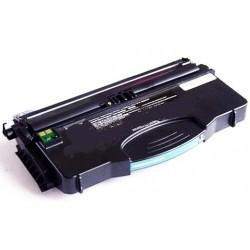 Toner Lexmark E120 Negro (reman.)