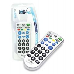 Mando Universal TV Y SAT ST626 Biwond