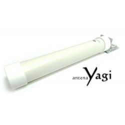 Antena Yagi 15dBi 2.4GHz