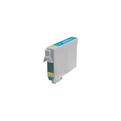 Cart. Epson T2992 (29 XL) Cyan (reman.)