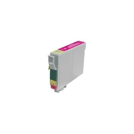 Cart. Epson T2993 (29 XL) Magenta (reman.)