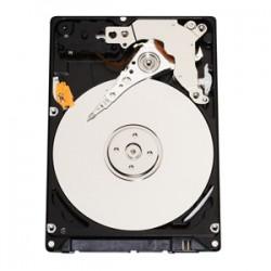 HD 2.5 500GB S-ATA 3 WD MOBILE BLUE