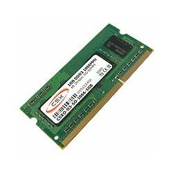 MODULO S O DDR3 1GB PC1066 CSX RETAIL (PORT)