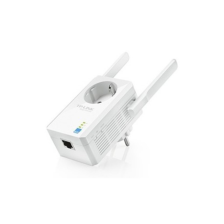 WIRELESS LAN REPETIDOR 300M TP-LINK TL-WA860RE