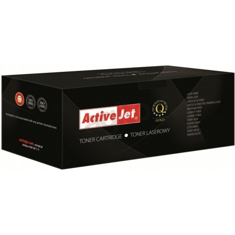 TONER COMPATIBLE BROTHER TN-325C ACTIVEJET