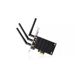 WIRELESS LAN USB TP-LINK AC750 ARCHER T9E