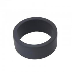 Anillo para el Pene Sweller No.6 Silicona 4cm