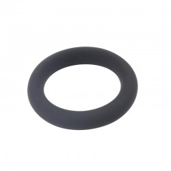 Anillo para el Pene Sweller No.5 Silicona 4,7 cm