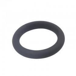 Anillo para el Pene Sweller No.4 Silicona 4,5 cm