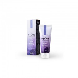 Gel Realzante Glúteos - 75 ml