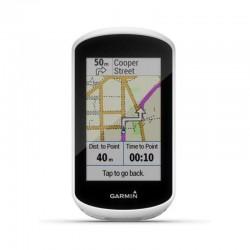 Gps bicicleta garmin edge explore - pantalla 3'/7.62cm táctil - 240*400ppp - ipx7 - funciones ciclismo - notificaciones