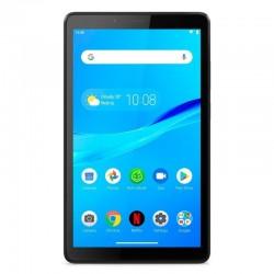 Tablet lenovo e7 tb-7104f za400056se - qc 1.3ghz - 1gb ram - 16gb - 7'/17.78cm hd 1024*600 - cam 0.3mpx/2mpx - wifi - bt 4.0 -