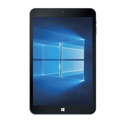 """Talius - Tablet Zaphyr 8004W - 8"""" FHD - Intel Atom Cherry Trail Z8350 Quad Core hasta 1.92 GHz - 1920 x 1200 - Win10 - 2GB DDR3"""