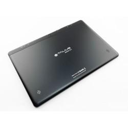 "Talius - Tablet Zircon 1015 - 10.1"" IPS - Quad 1,5Ghz - 3Gb DDR3 - 32Gb - 1280 x 800 - Dual Camara - WIFI - Bluetooth - Bateria"