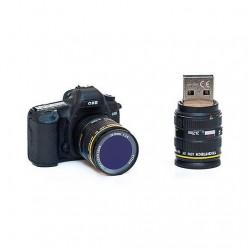 PENDRIVE 16GB TECH ONE TECH CAMARA FOTOS PERFECT