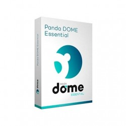 SOFTWARE PANDA ANTIVIRUS DOME ESSENTIAL