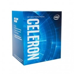 PROCESADOR INTEL 1151 CELERON G4930 2X3.2GHZ/2MB BOX