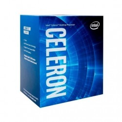 PROCESADOR INTEL 1200 CELERON G5900 2X3.4GHZ/ 2MB BOX