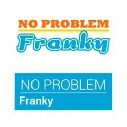 TPV SOFTWARE NO PROBLEM FRANKY