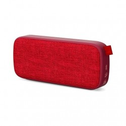 ALTAVOZ ENERGY SISTEM FABRIC BOX 3+TREND CHERRY BT