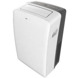 Aire acondicionado portatil hisense aph12 a