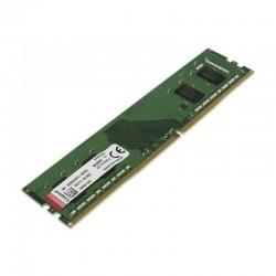 MEMORIA KINGSTON KVR26N19S6/4 - 4GB - DDR4 PC4-2666 - CL19 - 288 PINES