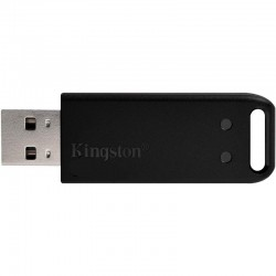 PENDRIVE KINGSTON DATATRAVELER DT20 32GB - USB 2.0
