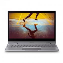 PORTÁTIL MEDION AKOYA S4401 MD61851 - W10 PRO - I5-8250U 1.6GHZ - 8GB - 256GB SSD - 14'/35.5CM TÁCTIL FHD PLEGABLE 360º - TIT