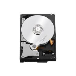 Western Digital - Disco duro interno WD40EFAX Red Nas - 4TB - SATA III - 3.5 - 256MB