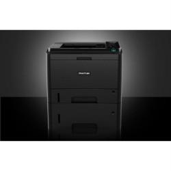 Pantum P3500DN - Impresora láser monocromo - 256MB - 33 ppm - 1200x1200 ppp - Duplex - 250 páginas