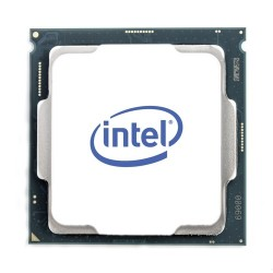 Procesador 1151 Intel Pentium G5420 - 8ª gen - Dual-core (2 Core) 3,80 GHz - 4 MB Caché - 14 nm - Intel UHD Graphics 610 - Caja