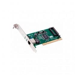 TARJETA DE RED PCI 10/100/1000 APPROX RTL8169SC