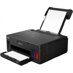 Impresora canon g5050 inyeccion color pixma